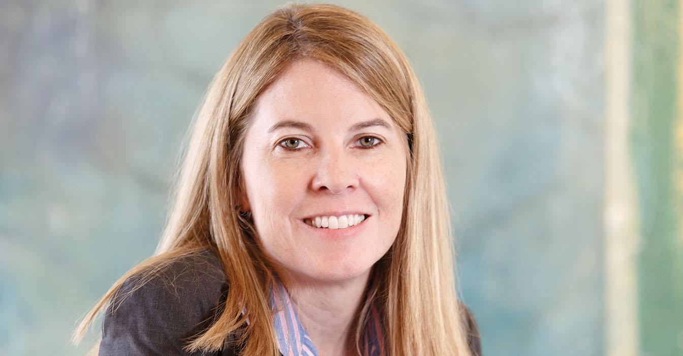 Lawdragon 500 Leading Plaintiff Employment Lawyers For 2019