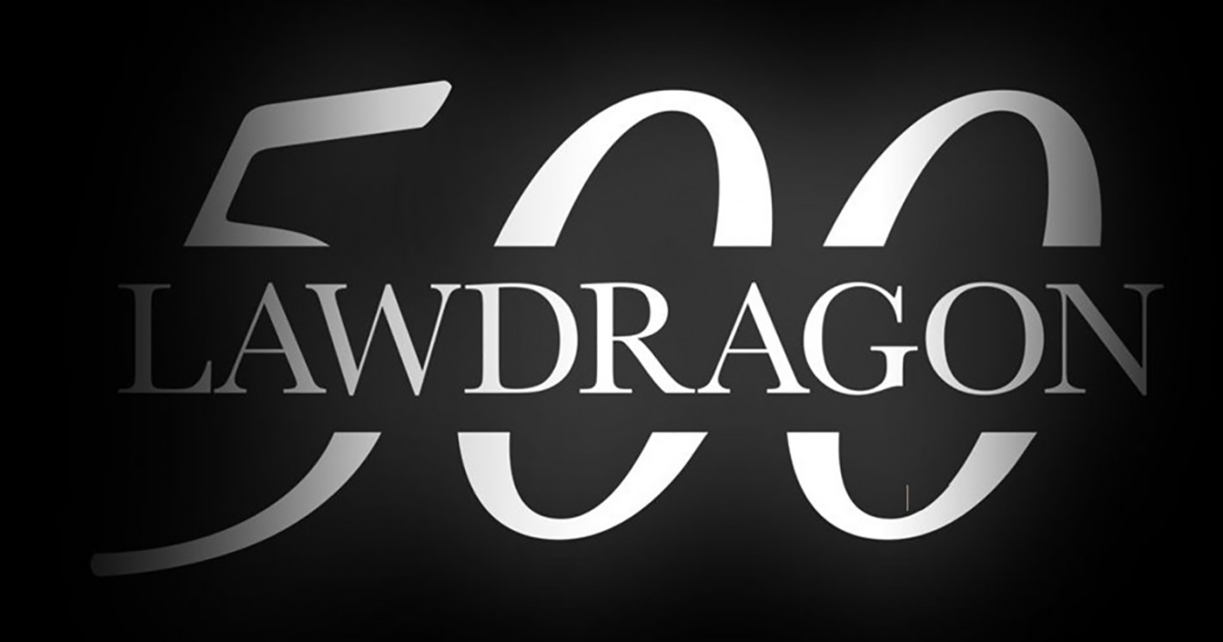 The 2020 Lawdragon 500 Leading Lawyers in America