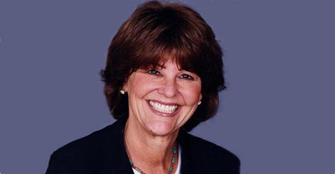 Diane Wayne