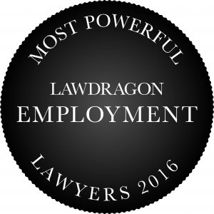 LD Employment_Black