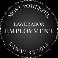 LD-employ-225x225