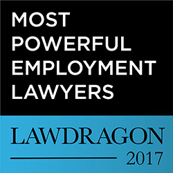 Lawdragon S Guide To The Most Ful Employment Lawyers Also Features 20 Top Pracioners In Area Of Employee Benefits And Erisa Presented Below