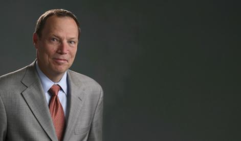 Larry Eisenstat