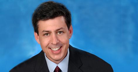 Mark Scarsi