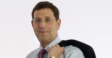 Philip Freidin