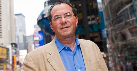 Frank Aquila