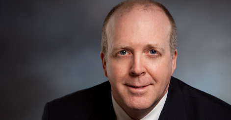 Lawyer Limelight: David Riewald