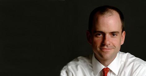 LAWYER LIMELIGHT: Kevin Newsom