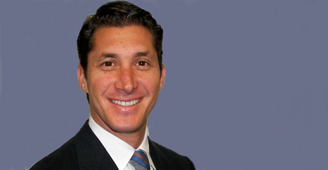 Lawyer Limelight: Sanford Michelman