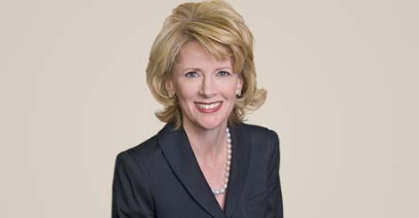 Lawyer Limelight: Marcia Backus