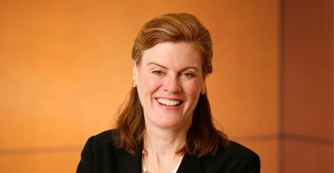 Lawyer Limelight: Nora Jordan
