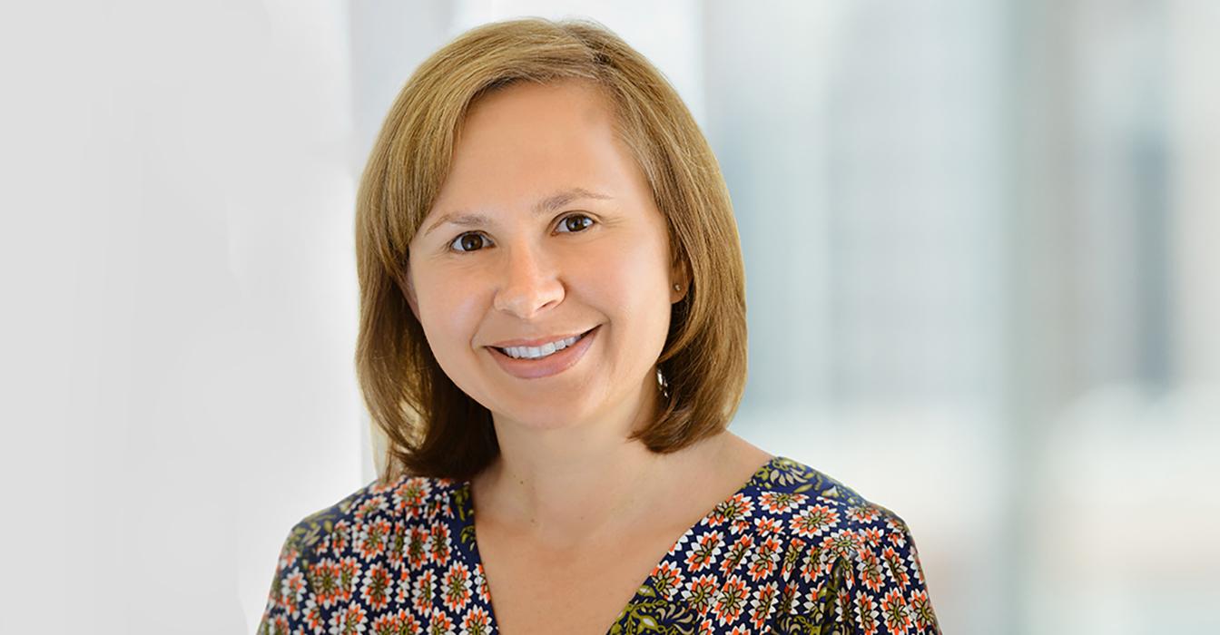 Lawyer Limelight: Margaret Krawiec