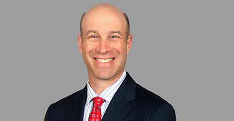 Jeff Grubman, Mediator and Arbitrator, JAMS Mediation, Arbitration & ADR Services
