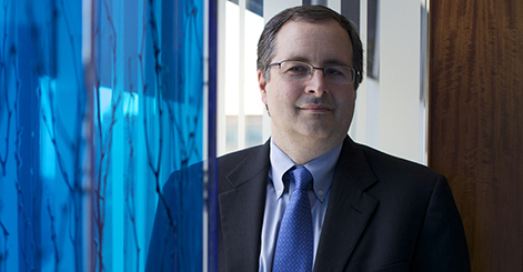 Eli Meir Kaplan/Wonderful Machine for Lawdragon 500  Thomas Perrelli poses for a portrait on Monday, July 7, 2014 at Jenner & Block LLP in Washington, DC.