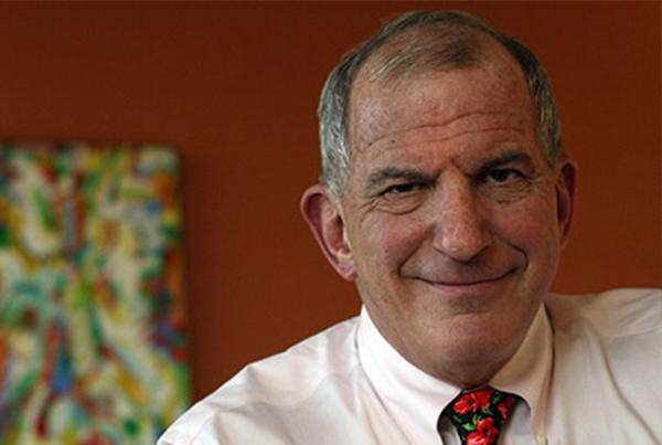Lawyer Limelight: Stephen Susman on NYU Law's Civil Jury Project