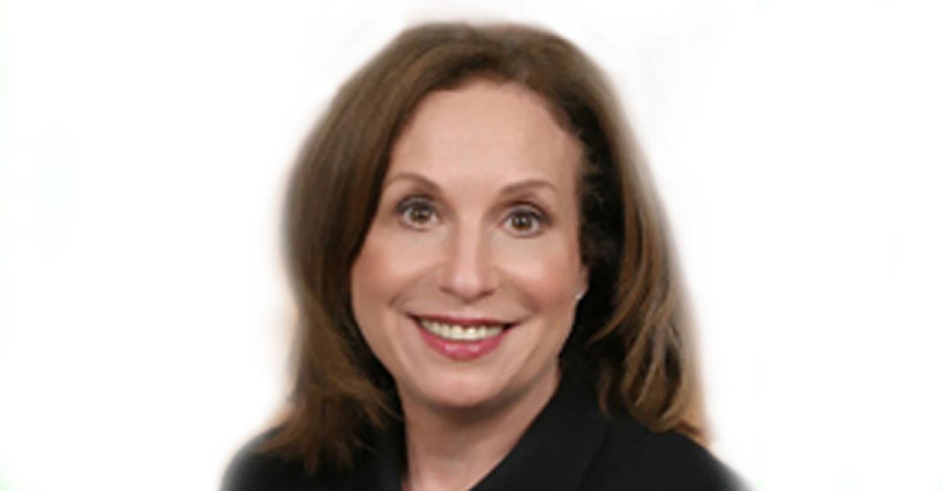 Lawyer Limelight: Deborah Notkin