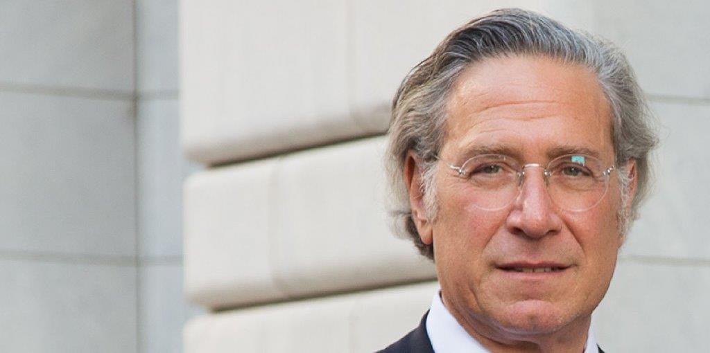 Lawyer Limelight: Allan Kanner