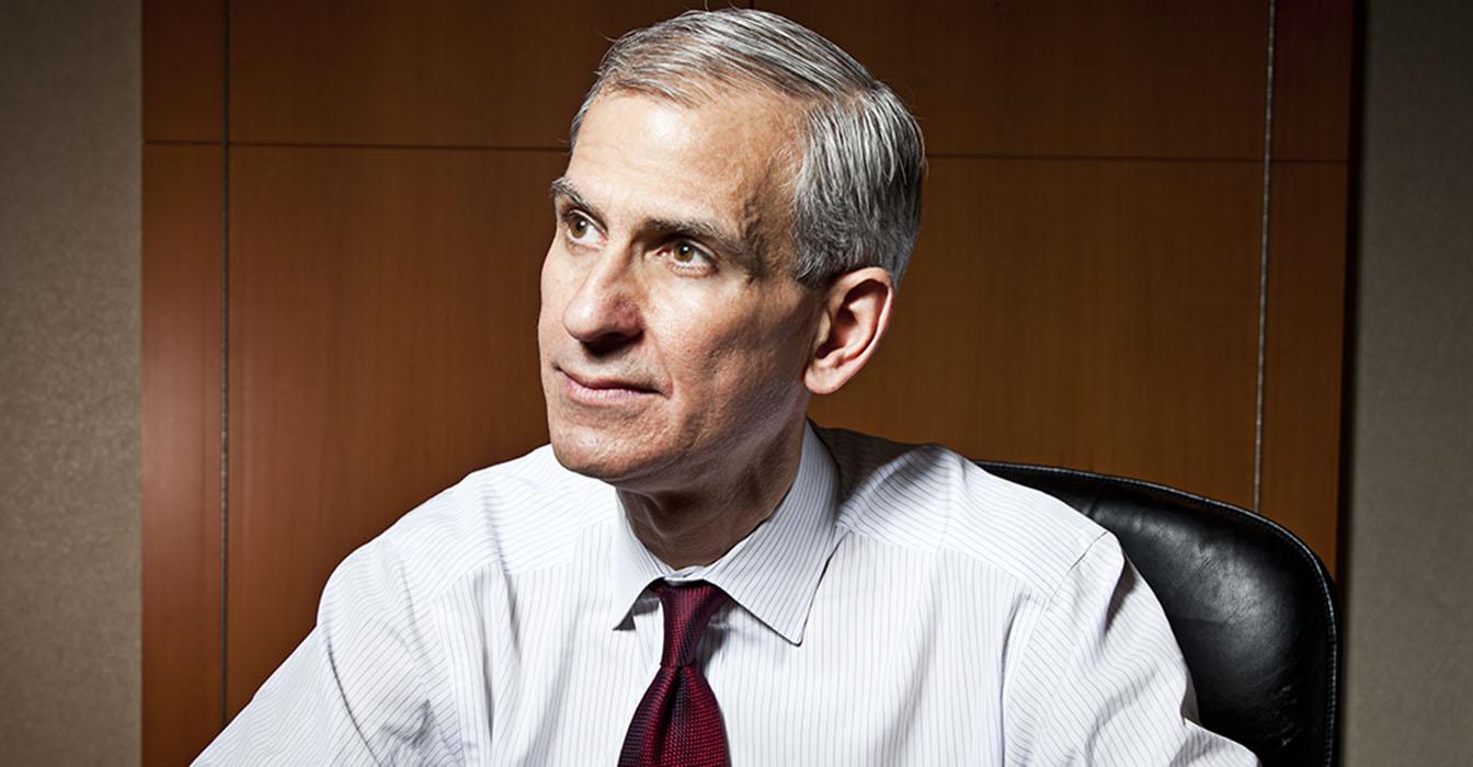 Securities Litigation Leader Brian Pastuszenski Discusses The Current Practice Horizon