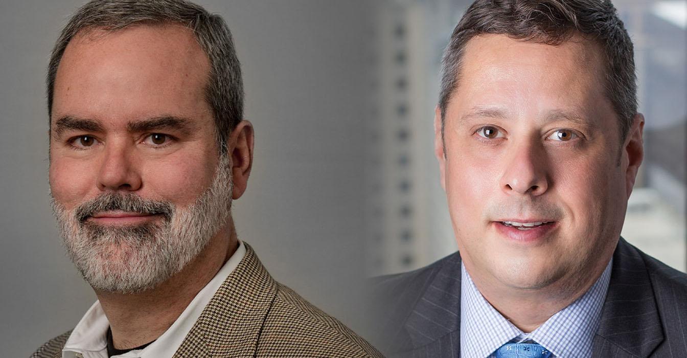 Litigators Garland Stephens and John Lane Team Up for Death Penalty Reversal