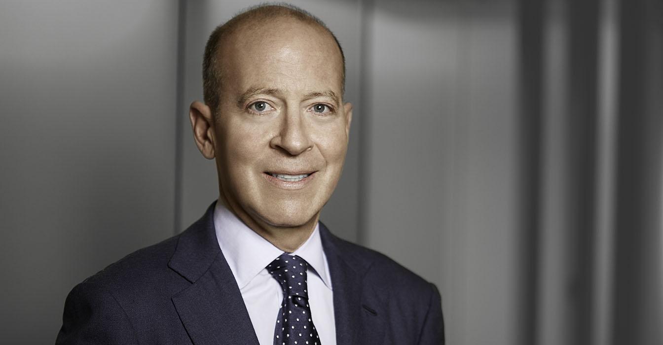 Lawyer Limelight: Matthew S. Dontzin