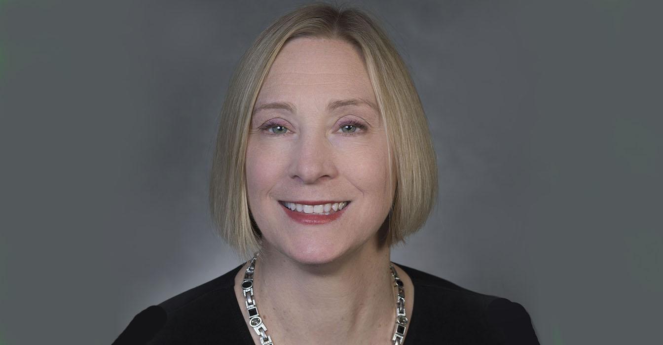 Lawyer Limelight: Teresa Snider