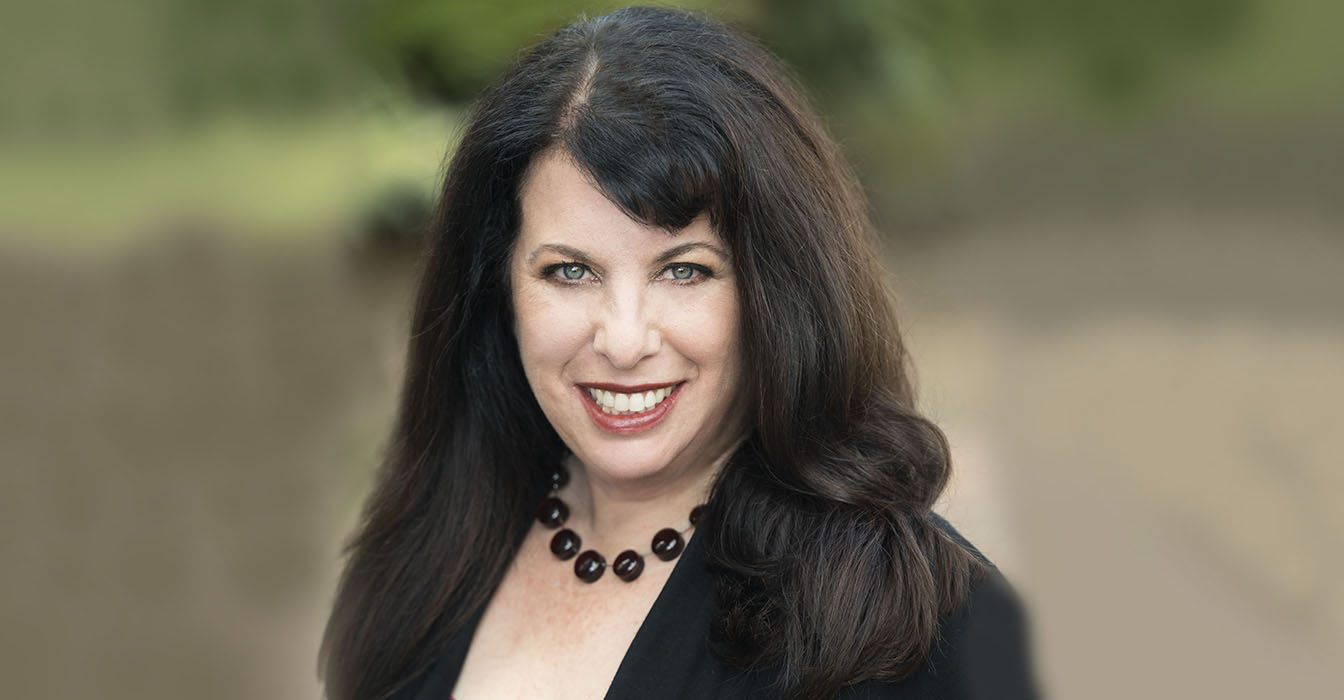 Manatt Adds Noted Venture Capitalist, Entrepreneur Lisa Suennen