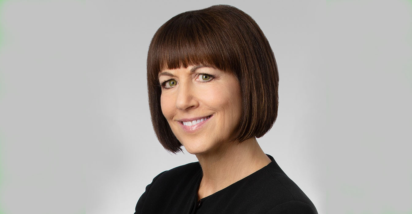 Lawyer Limelight: Ivy Kagan Bierman