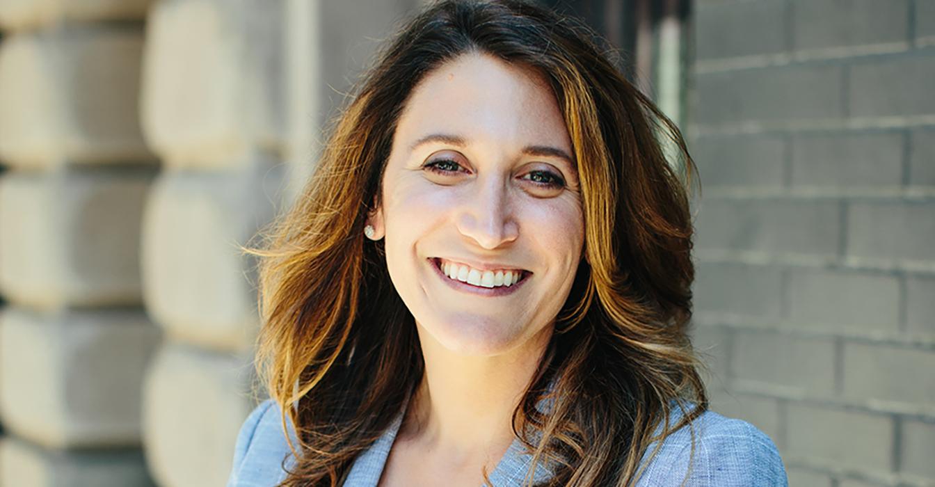 Lawyer Limelight: Elyse Whitehead