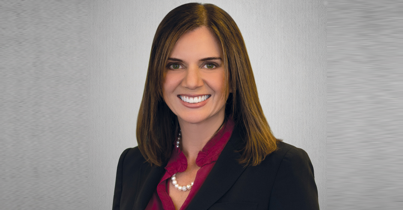 Lawyer Limelight: Maya Saxena