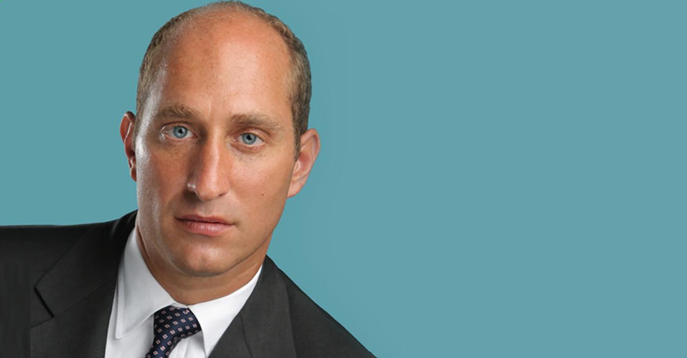 Lawyer Limelight: Adam Leitman Bailey