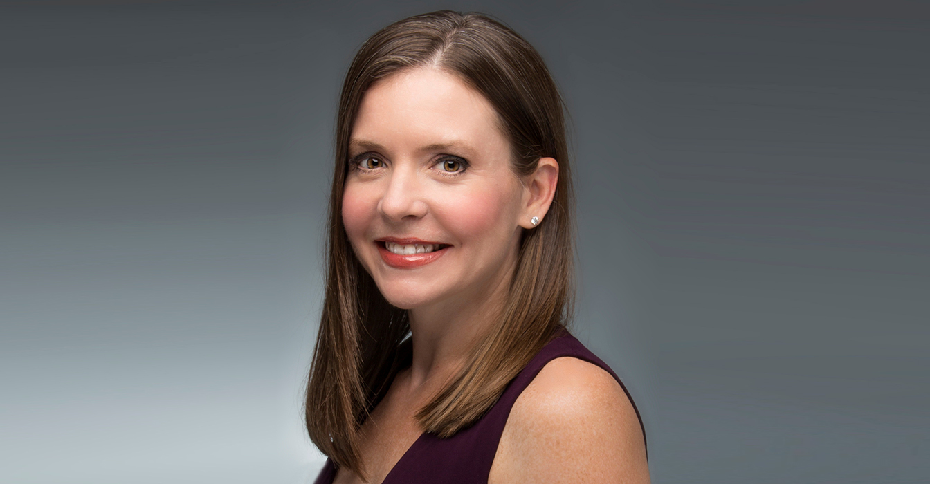 Lawyer Limelight: Diane Cafferata