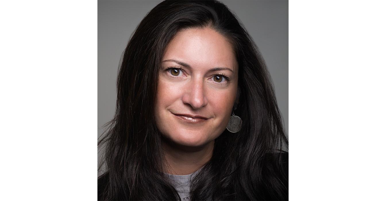 Lawyer Limelight: Tammy Marzigliano