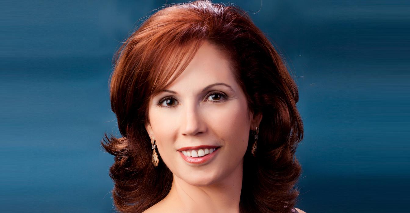Lawyer Limelight: Diana Santa Maria