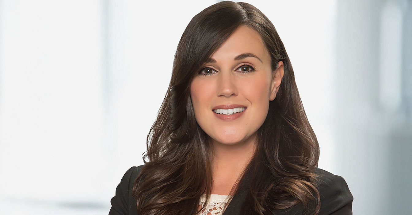 Lawyer Limelight: Marisa N. DeMato