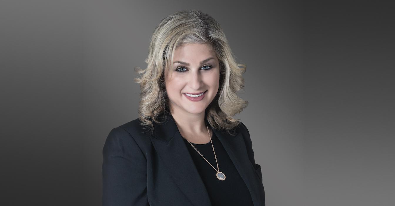 Lawyer Limelight: Kate Kalmykov