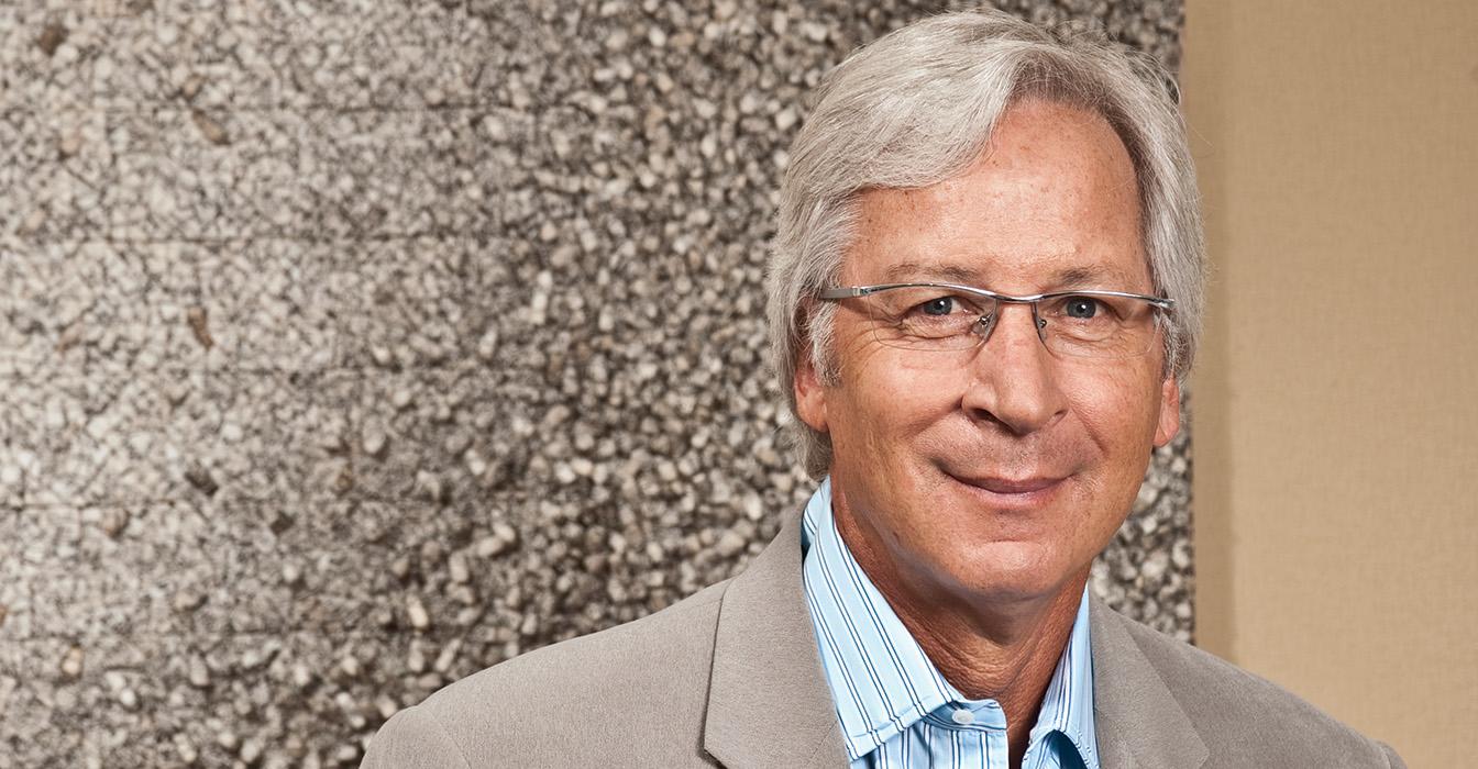 Hall of Fame Lawyer Limelight: Jonathan D. Schiller