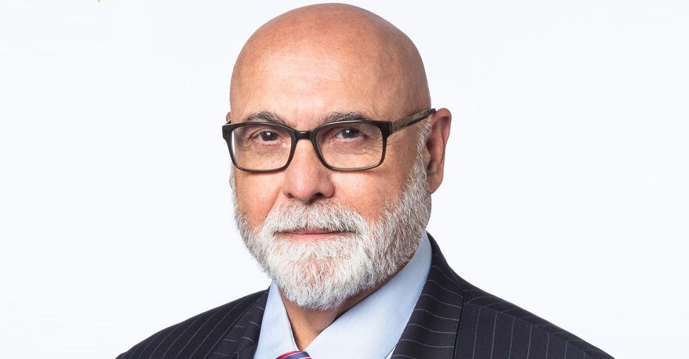 Lawyer Limelight: Angelo Genova