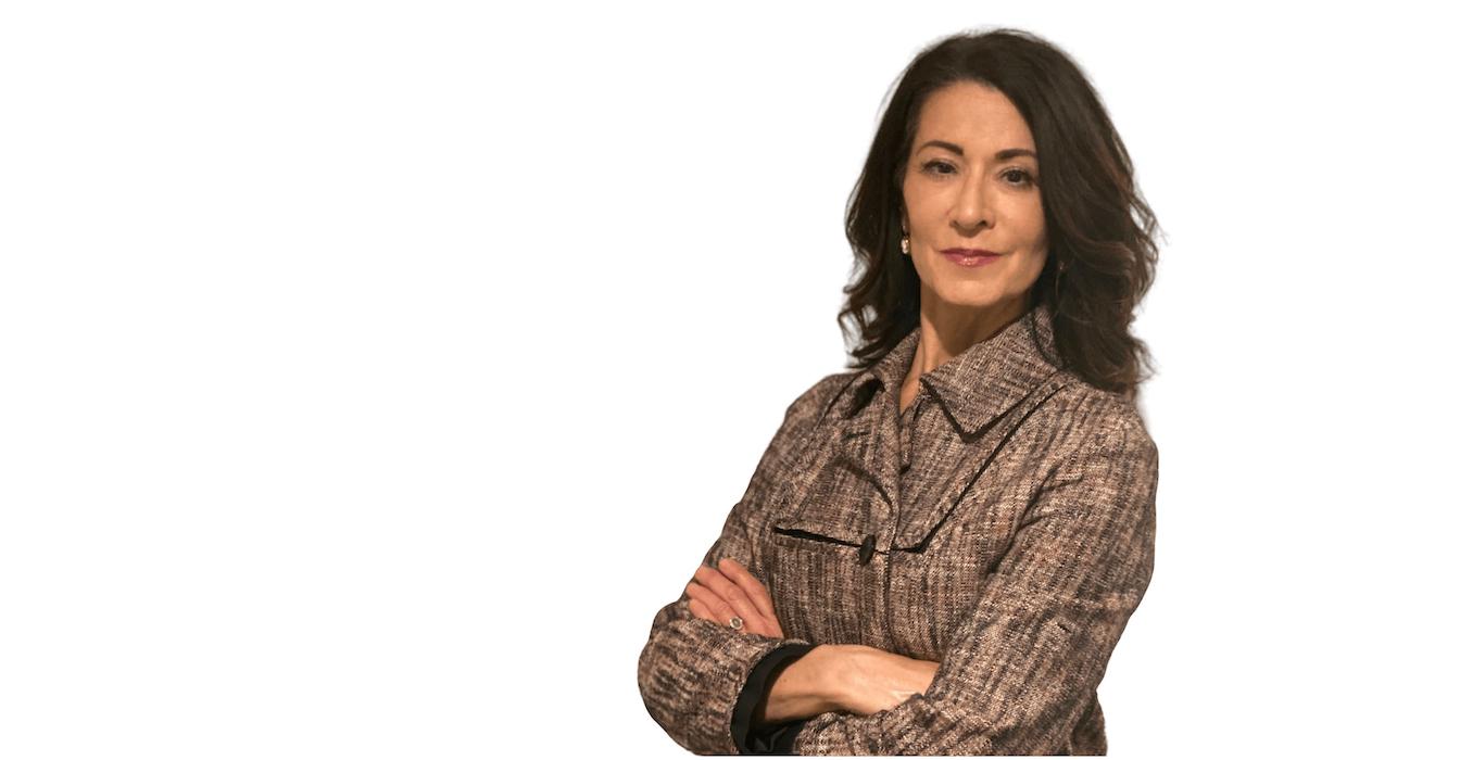 Lawyer Limelight: Regina Calcaterra