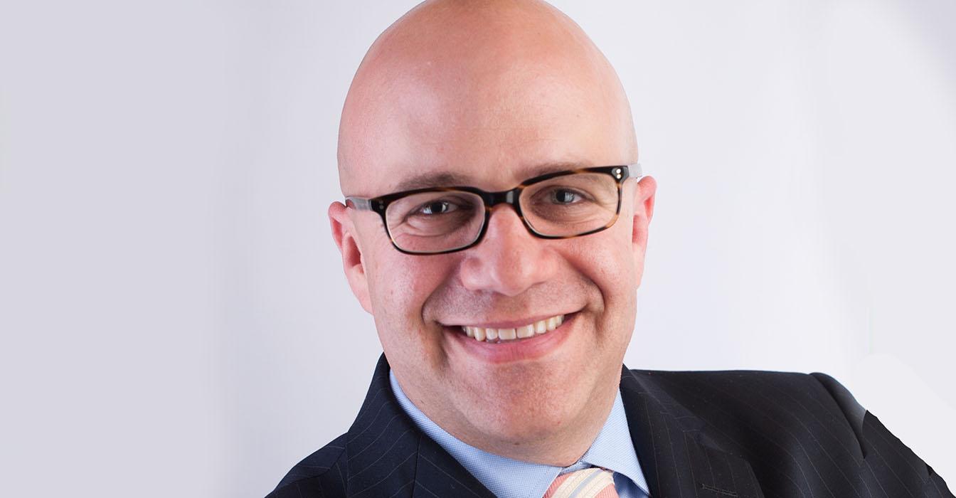 Legal Consultant Limelight: Dan Binstock