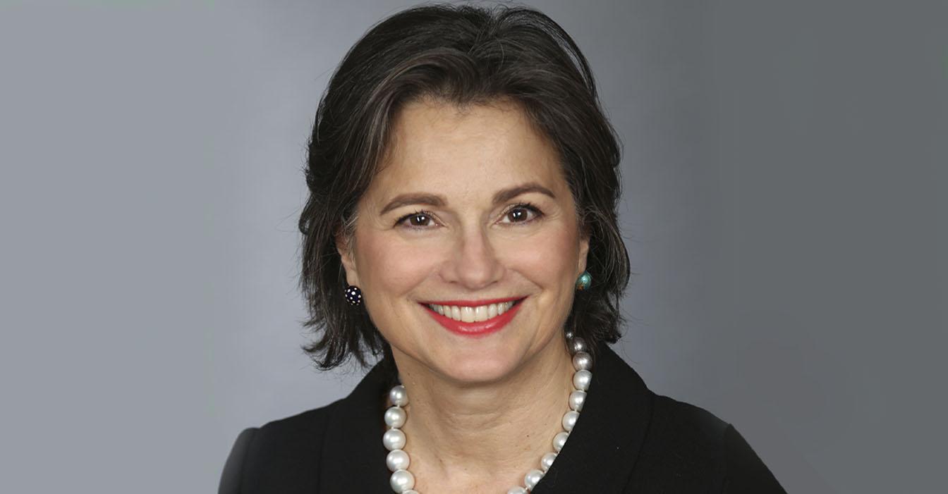 Legal Consultant Limelight: Eilene Bloom