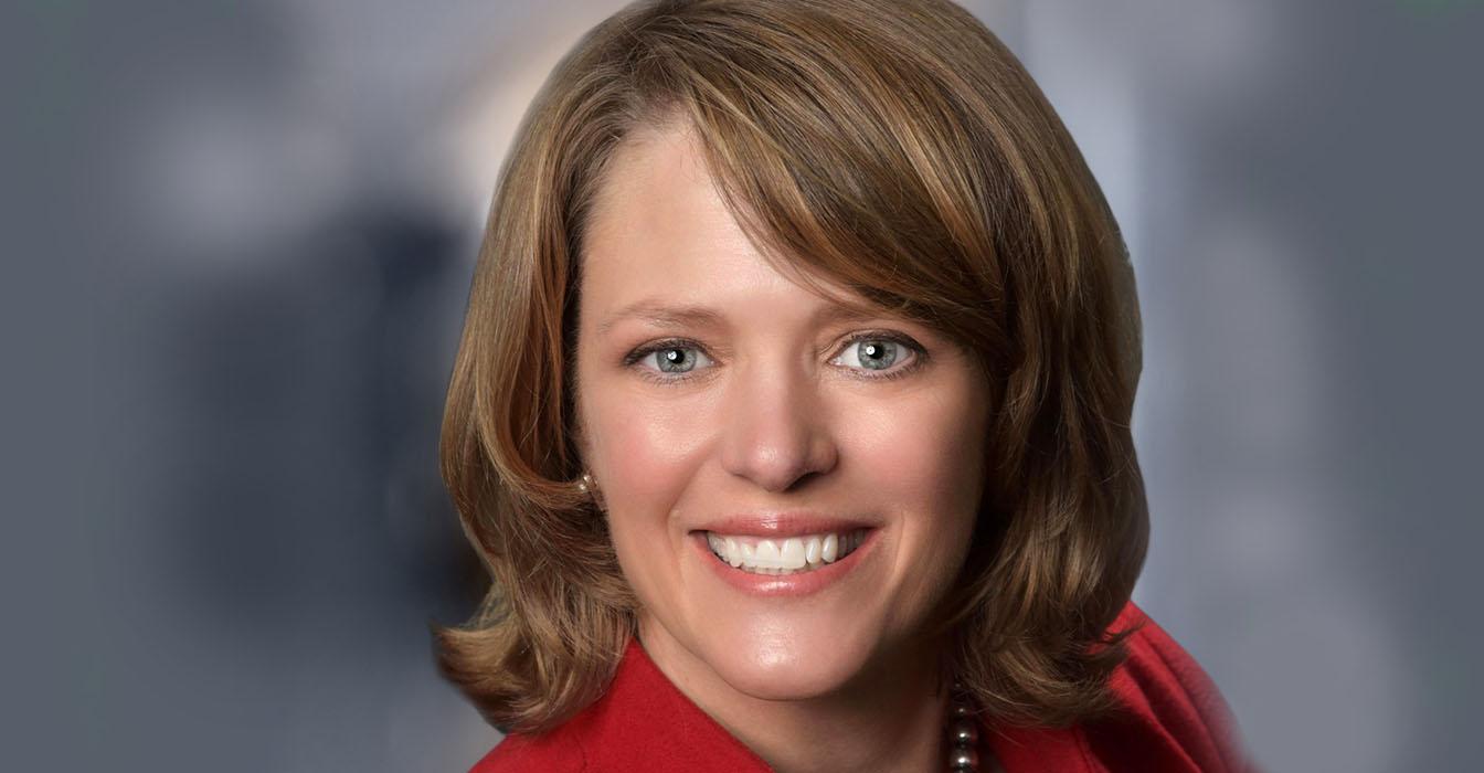 Legal Consultant Limelight: Nancy Jessen
