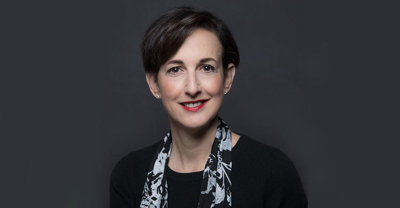 Legal Consultant Limelight: Anita Shapiro