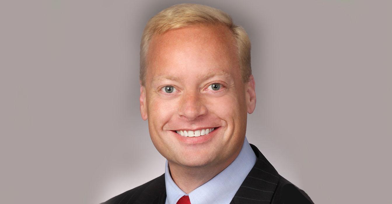 Legal Consultant Limelight: John Hellerman