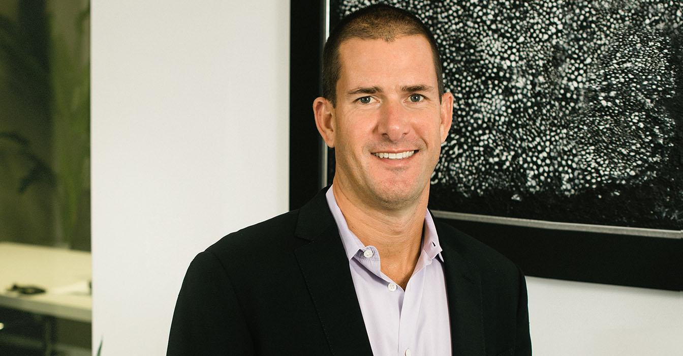 "Legal Consultant Ted Scott Discusses ""Law Rocks"" Fundraiser for Nonprofits"
