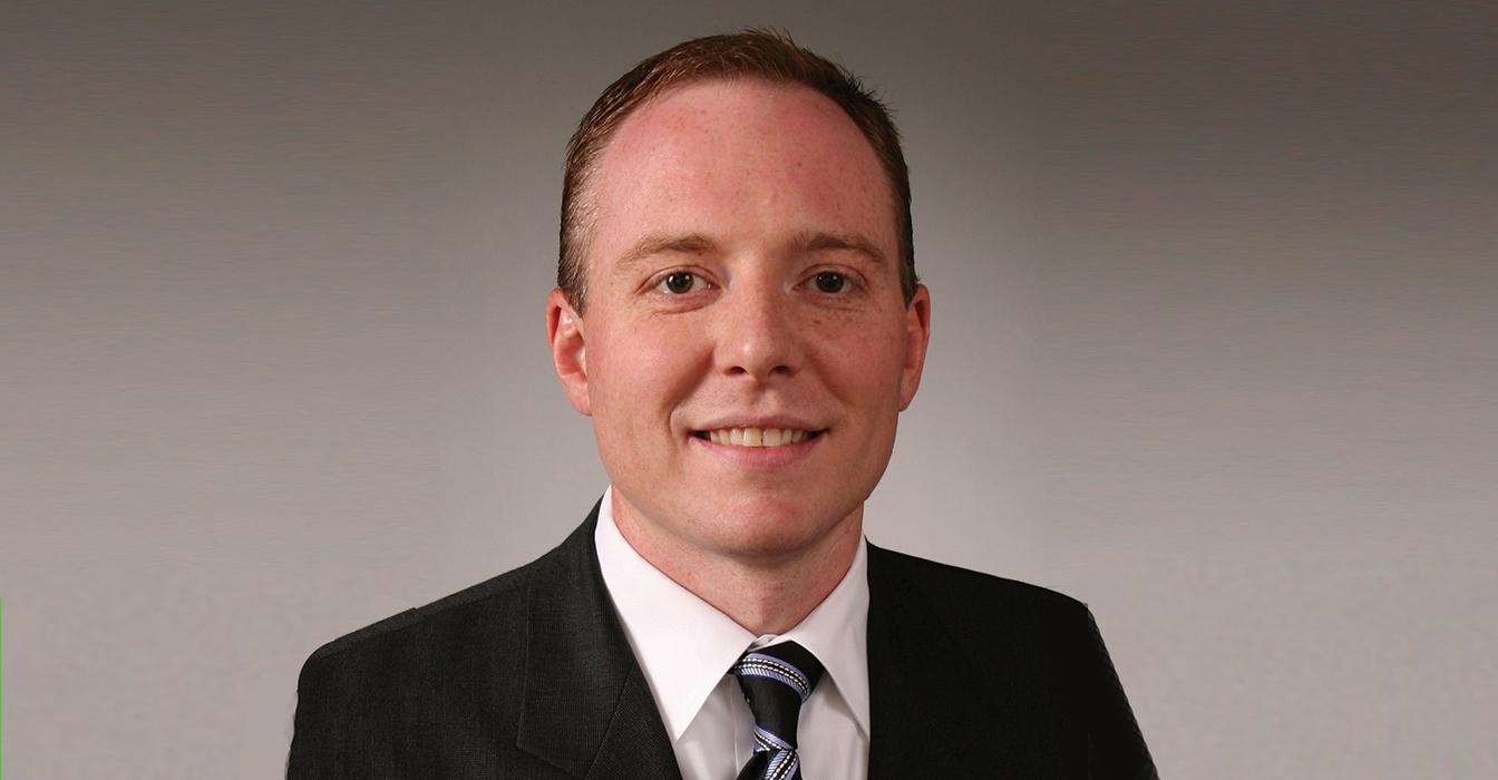 Michael Nicolas on Longford's Litigation Finance Focus on Universities