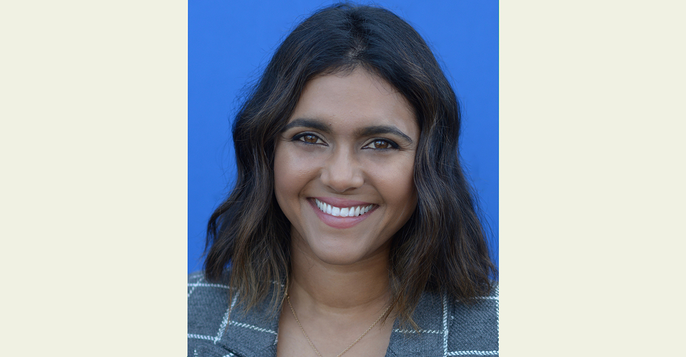 Legal Consultant Limelight: Divya Bala
