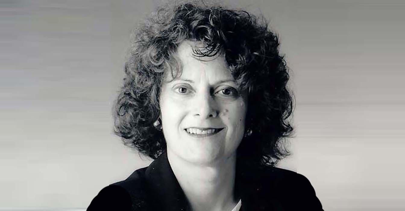 Legal Consultant Limelight: Karen Kaplowitz