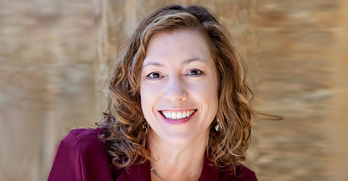 Legal Consultant Limelight: Natasha Innocenti