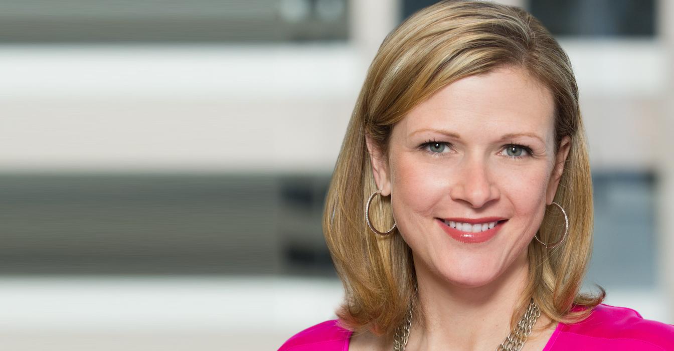 Legal Consultant Limelight: Jennifer Johnson