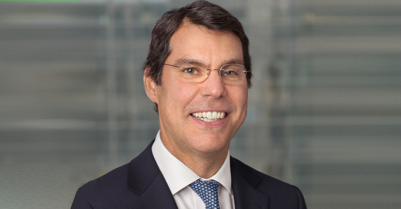 Legal Consultant Limelight: Aaron Katz
